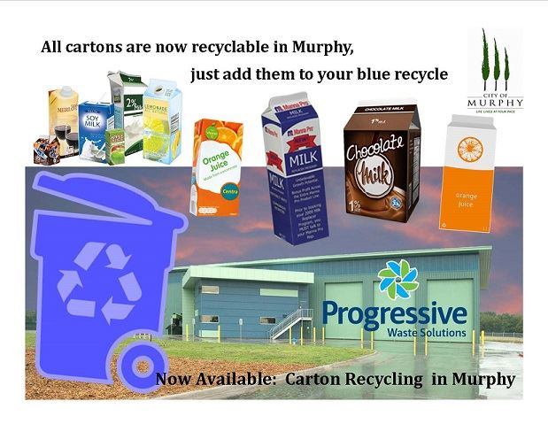 carton recycling (small)