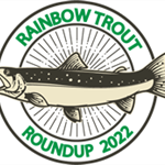 Rainbow Trout Roundup