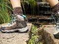 Best-Hiking-Boots-For-Women-1