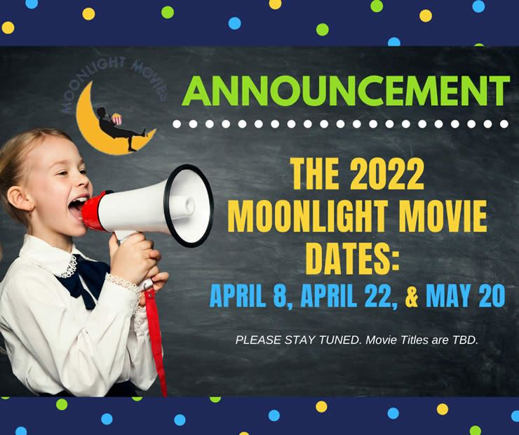 Moonlight Movie 2021