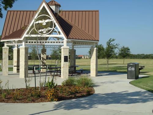 Aviary Park | Murphy, TX - Official Website