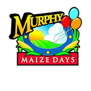 Maize Days logo