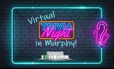 trivia night image
